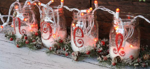 frosted-noel-mason-jars