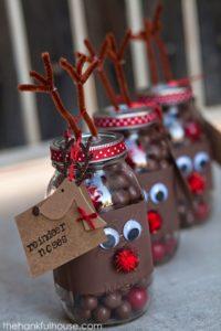 reindeer-noses-mason-gift-jars