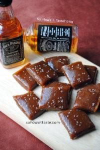 saltedwhiskeycaramelsbysohowsittaste1