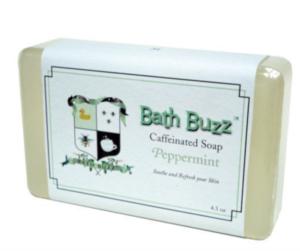 bath-buzz
