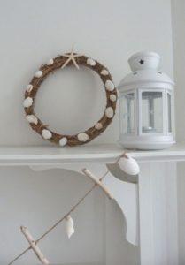 beach-christmas-decor-ideas-18-554x796