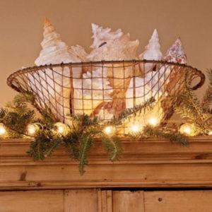 beach-christmas-ornament
