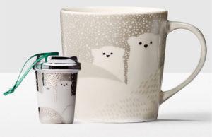 bundle_polarbear_mug_ornament_us_GR