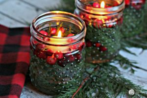 candle-pine-cranberie
