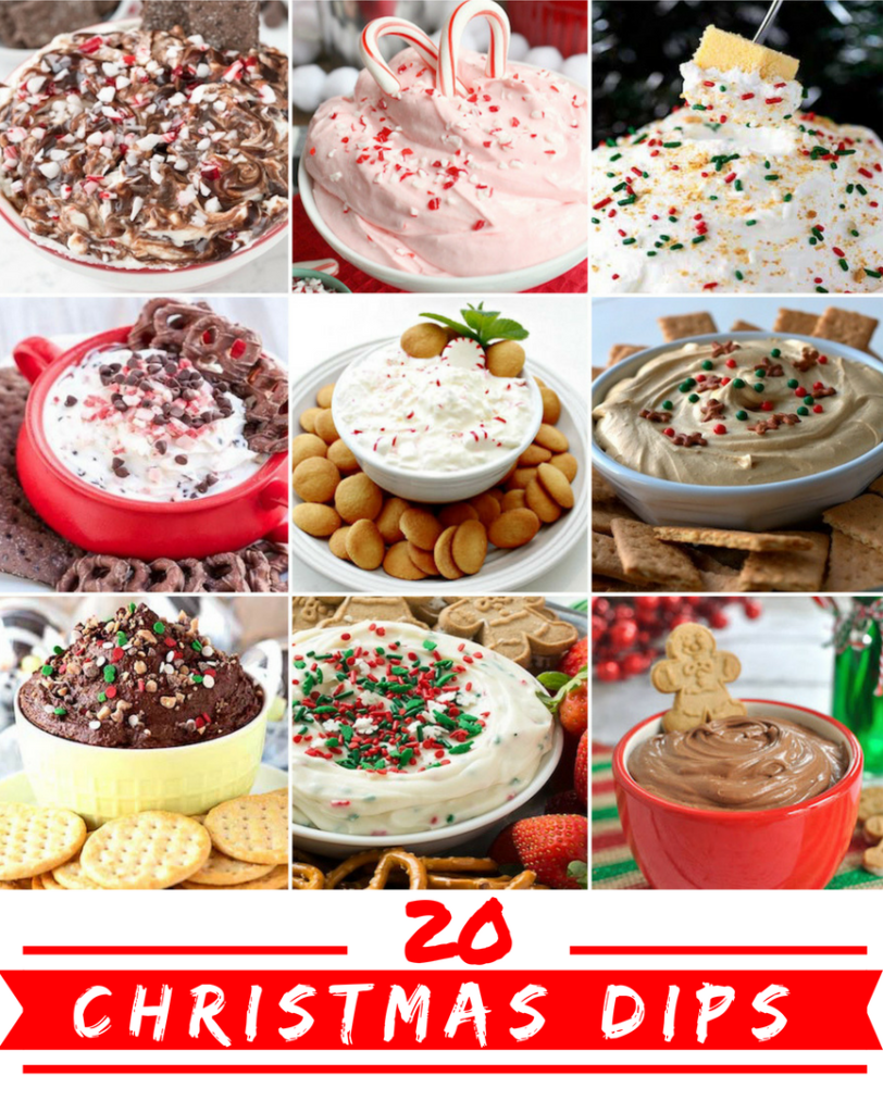 75 Christmas Truffle Recipes - Prudent Penny Pincher