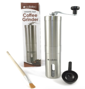 coffee-grinder-mill