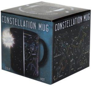 consellation-mug