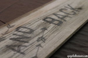 diy-wood-sign-love-you-to-the-moon-and-back-via-upcycledtreasures