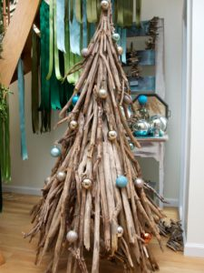driftwood-tree
