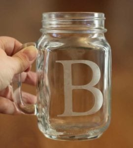 etched-mason-jar-drinking-glass