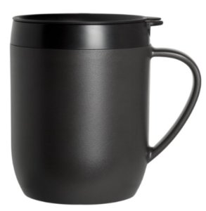 50 Christmas Gifts for Coffee Lovers Under $15 - Prudent Penny Pincher