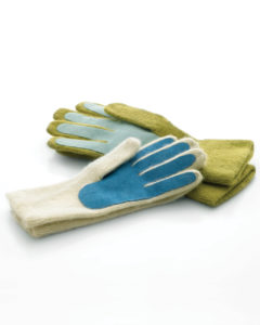 gloves-grip