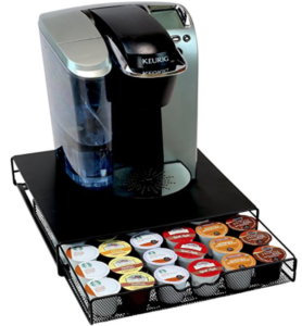 k-cup-coffee-drawer