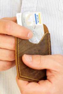 leather-card-holder