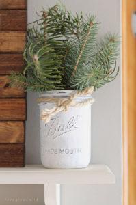 pine-white-jar