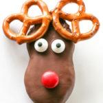 reindeer-cookie-pretzel