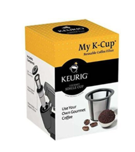 reuable-coffee-filter
