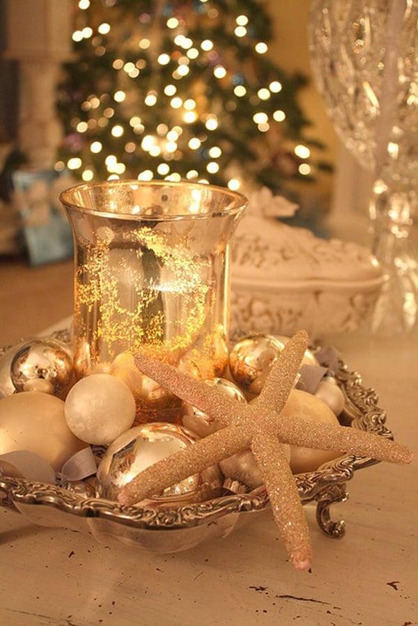 ... romantic-beach-christmas-ideas
