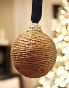 rope-ornament