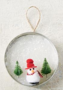 snow-scene-lid
