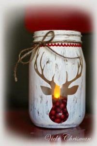 stenciled-jar