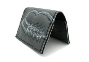 wallet-cowboy