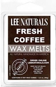 wax-melts