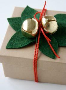 Mod podge christmas gift ideas