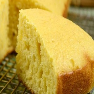 50 Homemade Bread Recipes - Prudent Penny Pincher
