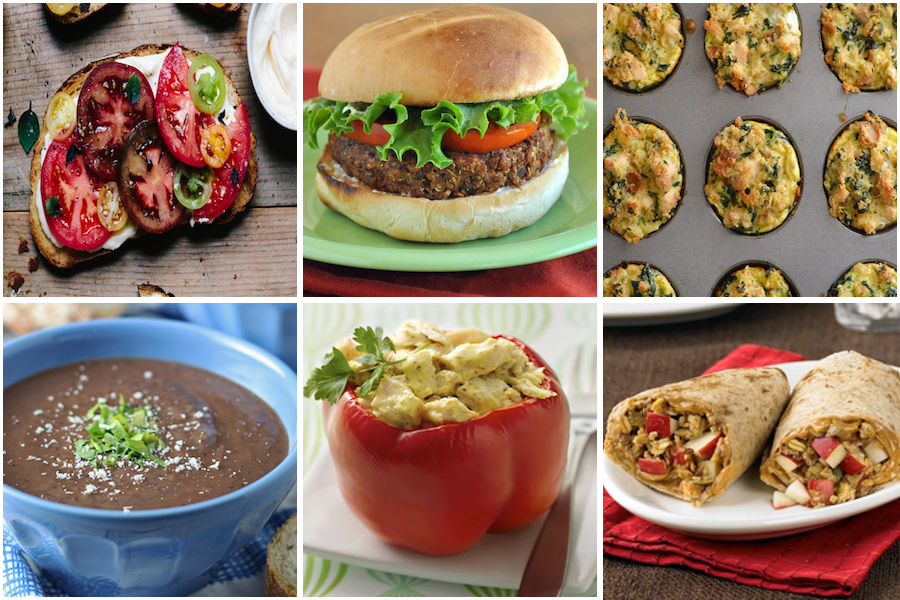 150 dirt cheap recipes for when you are really broke prudent dirt cheap lunch recipes forumfinder Images