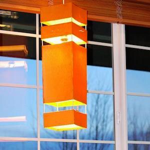 100 Dollar Store Diy Home Decor Ideas Prudent Penny Pincher