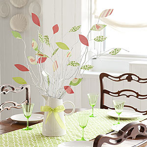 100 Cheap And Easy Diy Easter Decorations Prudent Penny