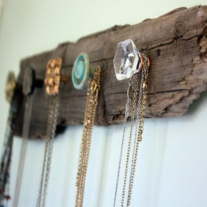 120 Cheap and Easy DIY Rustic Home Decor Ideas  Prudent