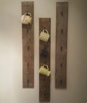 120 And Easy Diy Rustic Home Decor Ideas Prudent