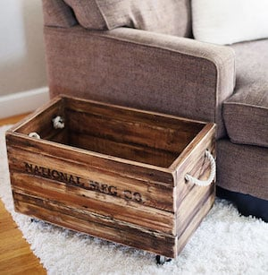 Diy Crafts With Pallets