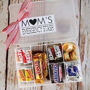 100 Cheap Easy Diy Mother S Day Gifts Prudent Penny Pincher