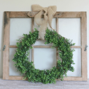 20 DIY Farmhouse Decor Ideas