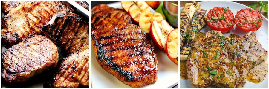 26385 besides 76000056 besides 28026 together with Easy ham steak recipes additionally Recipe Wednesday Homemade Beef Stew. on steak sauce recipe made with apple
