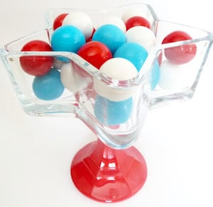 100 Cheap and Easy 4th of July DIY Party Decor Ideas - Prudent Penny ...