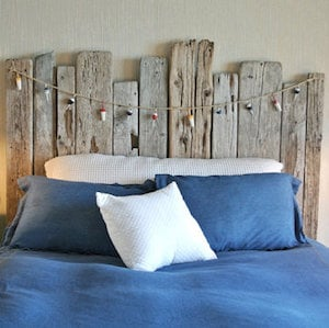 100 Cheap And Easy Coastal Diy Home Decor Ideas Prudent
