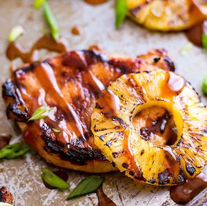 100 Best Pork Chop Recipes Prudent Penny Pincher