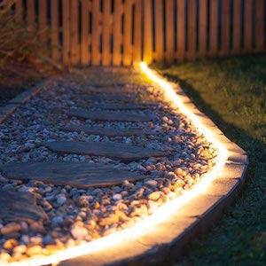 100 Cheap And Easy Diy Backyard Ideas Prudent Penny Pincher
