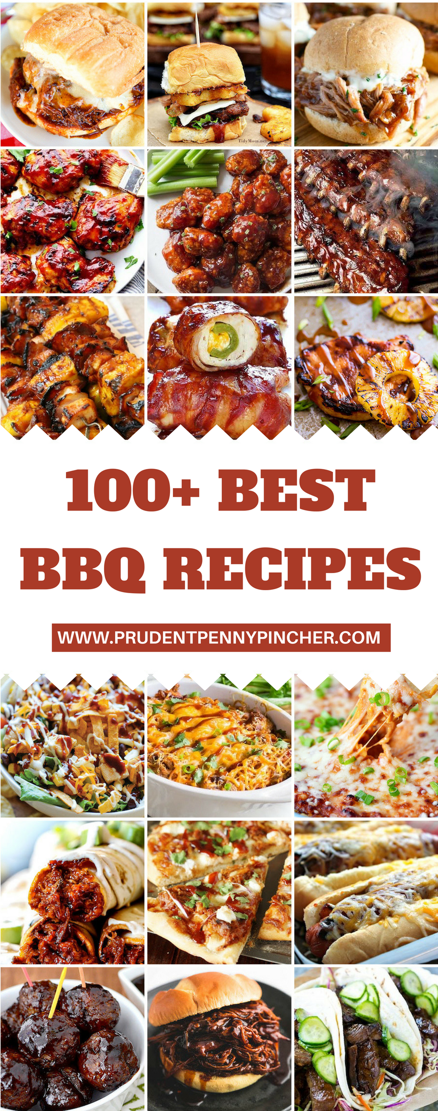 PLANNING BIG BBQ'S and PICNICS Whether it's real BBQ smoked for many hours, grilled meats, Lazy-Q precooked and finished on the grill, or pseudo-Q (BBQ-style food from oven or kitchen), the barbecue meal is a very popular choice.