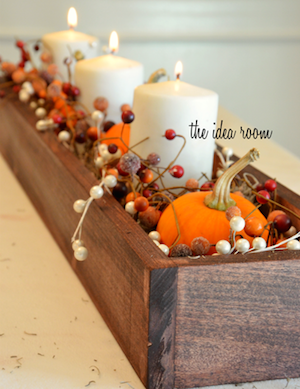 decorative gourd vases with 65 Best Diy Fall Centerpieces on Watch also Id F 6260223 in addition 131165431890 likewise 45946 in addition 26119.