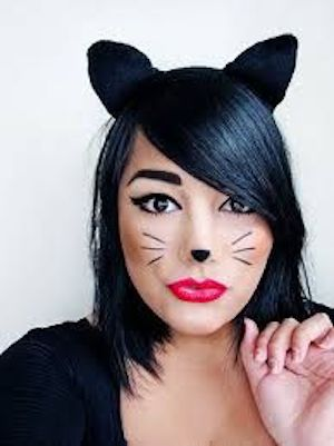 100 cheap and easy diy halloween costume ideas  prudent