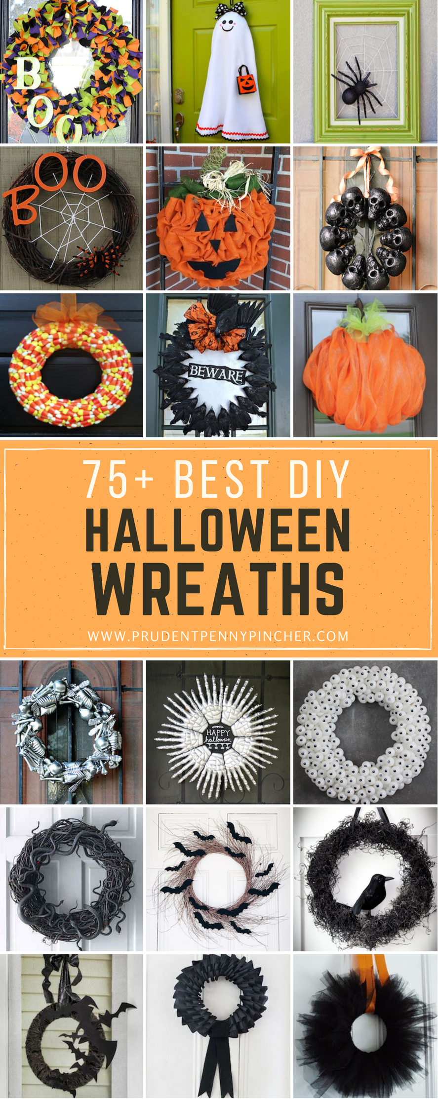 50 Cheap Easy To Make Halloween Bats Decoration Ideas 50 Cheap Easy To Make Halloween Bats Decoration Ideas new images