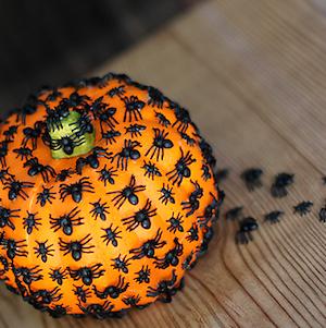100 Dollar Store Halloween Decor Diy Ideas Prudent Penny