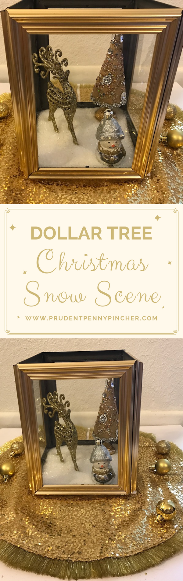 christmas decor diy christmas decor diy dollar tree