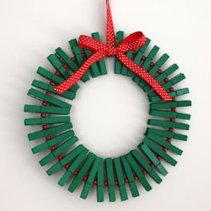 100 Diy Dollar Store Christmas Decor Ideas Prudent Penny