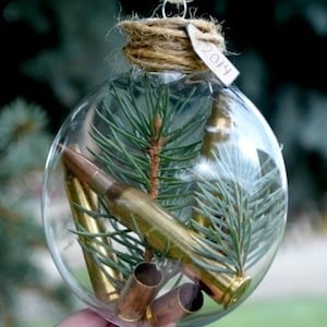 200 Easy Diy Christmas Ornaments Prudent Penny Pincher